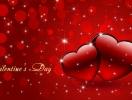 День святого Валентина поздравления прикольные 2015