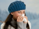 Простуда и грипп: когда нужны антибиотики