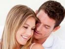 Зачем женатые мужчины соблазняют женщин
