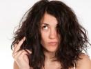 Самые распространенные ошибки в уходе за волосами