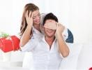 Зодиакальный гороскоп подарков на День Валентина от астролога