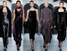 Неделя моды в Нью-Йорке: Jason Wu осень-зима 2014-2015