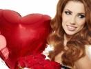 Стихи с Днем Валентина 2015