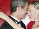 Топ 5 способов знакомства с мужчиной в День Валентина