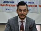 Певец и шоумен Тимур Родригез рассказал, почему ненавидит сидеть в жюри