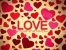 Гид от ХОЧУ по Дню святого Валентина