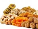 Как приготовить витаминную пасту доктора Амосова