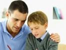 Поделки с детьми: как поздравить папу с 23 февраля