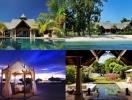 Лучшие отели мира: Maradiva Villas Resort and Spa, Маврикий