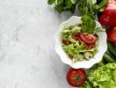 Как питаться при панкреатите?