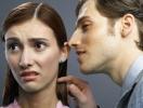 Сила комплимента или иногда лучше промолчать