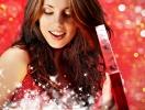 Сценарии 8 Марта: как провести праздник