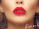 Кайли Миноуг выложила в Сеть новый альбом Kiss Me Once
