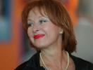 Козирне життя: Лариса Удовиченко не может простить мужа
