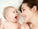 Декретный отпуск и выплаты: на что рассчитывать молодой маме
