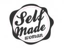 Женщин ждет комплексная программа поддержки и личностного развития SWCP