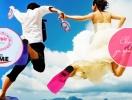 Свадьба за границей под ключ: тонкости и особенности