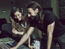 Жизель Бундхен исполнила песню Blondie для рекламы H&M