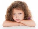 Что делать с детской агрессией: рекомендации психолога