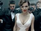 Украинские звезды выставили свидания с собой на аукцион