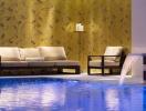 Spa Hilton Kyiv: услуги и цены