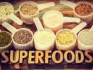 Суперфуды и их роль в диетологии
