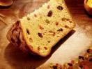 Три варианта приготовления кулича в хлебопечке
