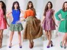 Как правильно выбрать свой цвет одежды: советы дизайнера