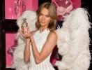 Карли Клосс презентовала новые духи Victoria's Secret Heavenly