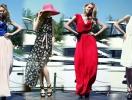 Как выбрать летнее платье для отдыха: советы дизайнера