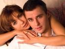 Екатерина Климова разводится с Игорем Петренко