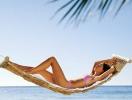 Салонные процедуры, которые нужно сделать до отпуска