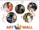 В Киеве открывается фотовыставка Звездные мамы