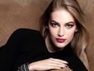 Выходит новая коллекция макияжа Chanel États Poétiques