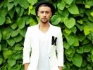 Дмитрий Монатик выпустил клип на песню В лучшем свете