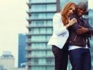 Селин Дион представила новый клип на песню Incredible (feat. Ne-Yo)