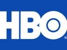 Канал HBO показал, как избежать неловкости при просмотре откровенных программ