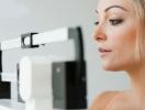 Психологи: замечания о лишнем весе провоцируют ожирение
