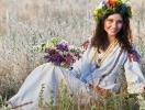 10 причин посетить фестиваль Країна мрій 5-6 июля