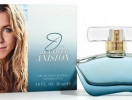 Дженнифер Энистон выпустила новый аромат J by Jennifer Aniston