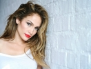 Дженнифер Лопес - 45 лет: новые фото певицы в Instagram