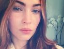 Звездный Instagram: селфи без макияжа