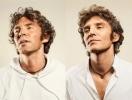Интересный фотопроект: После и до пробежки