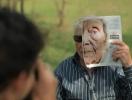 На Трухановом острове стартует неделя документального кино