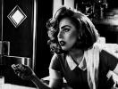 Леди Гага, Джессика Альба и Брюс Уиллис в новом трейлере Город грехов 2