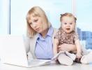 Специалисты назвали ум женщины залогом крепкой семьи