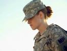 Кристен Стюарт в трейлере Лагерь X-Ray: сумерки в Гуантанамо
