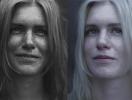 Вышел ролик о влиянии солнца на кожу