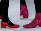 Объект желания: обувь Saint Laurent