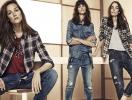 15 джинсов-бойфрендов в магазинах